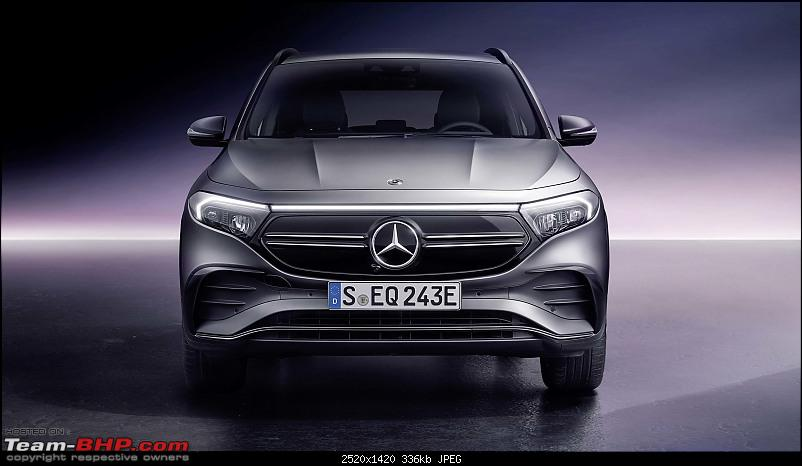 Mercedes teases Electric SUV concept. EDIT: Now revealed!-eqa3.jpg