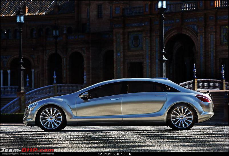 """Mercedes-Benz """"Road to the Future"""" - From BlueTEC diesel to electric vehicles: Modula-f700-3.jpg"""