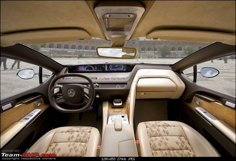 """Mercedes-Benz """"Road to the Future"""" - From BlueTEC diesel to electric vehicles: Modula-f700-4.jpg"""