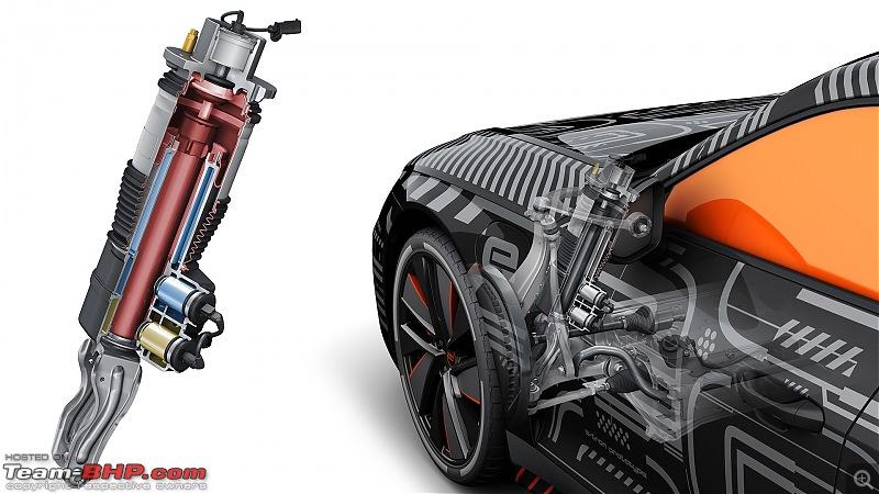 Audi reveals E-Tron GT to rival the Tesla Model S-airsuspension.jpg