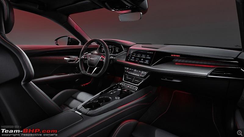 Audi reveals E-Tron GT to rival the Tesla Model S-e5.jpg
