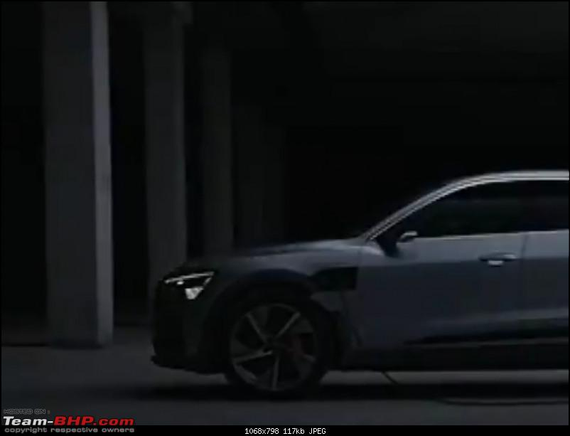 The Audi e-Tron Quattro, coming soon to India-smartselect_20210214130602_twitter.jpg
