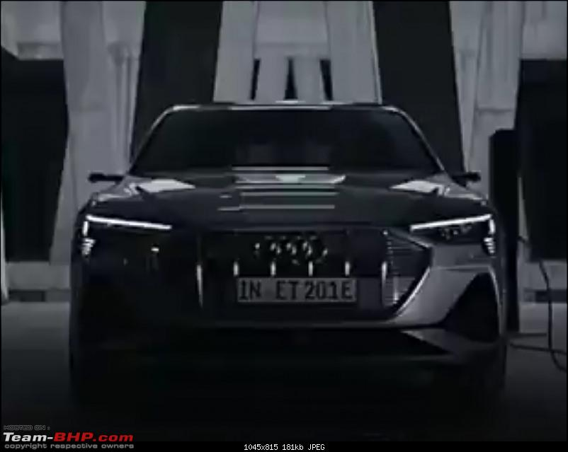 The Audi e-Tron Quattro, coming soon to India-smartselect_20210214130618_twitter.jpg