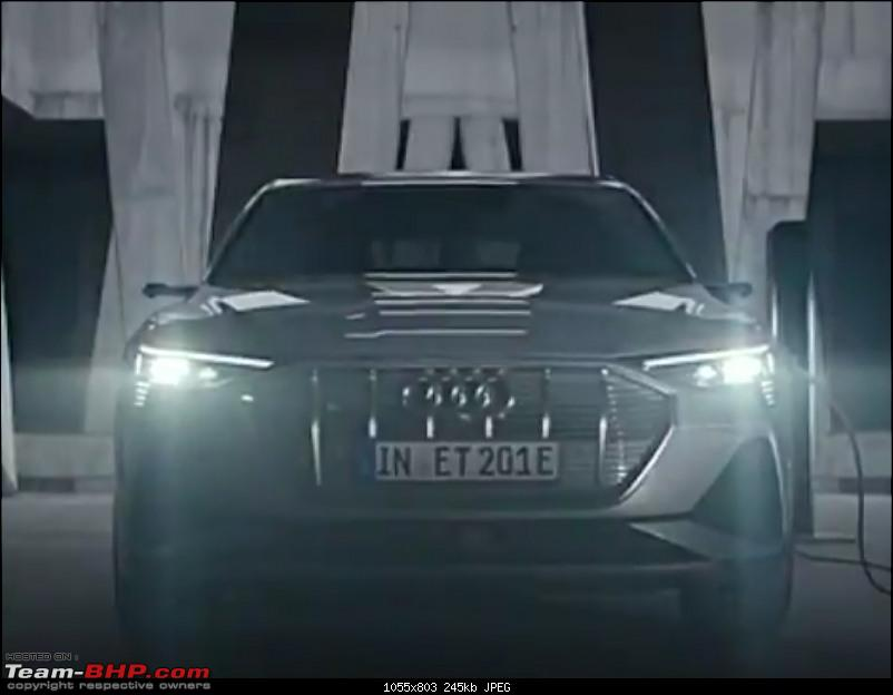 The Audi e-Tron Quattro, coming soon to India-smartselect_20210214130627_twitter.jpg