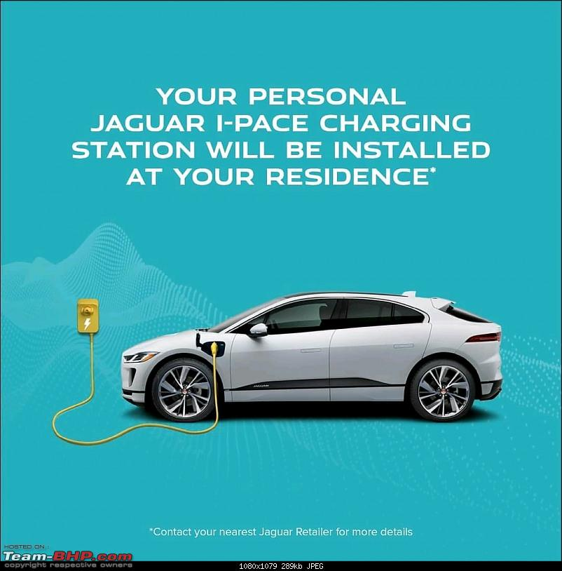 Jaguar I-Pace electric SUV launched at Rs. 1.06 crore-fb_img_16158841063956974.jpg