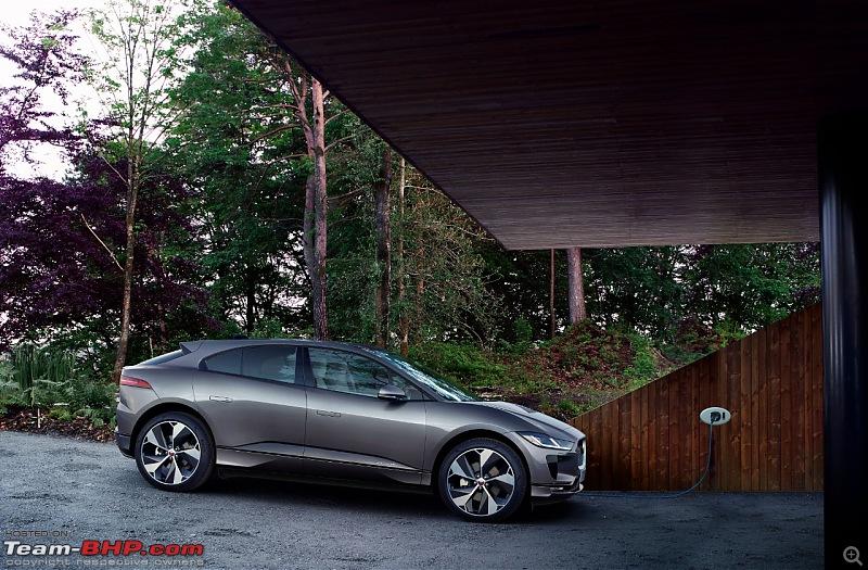 Jaguar I-Pace electric SUV launched at Rs. 1.06 crore-e812e0bec76146aeab4eaddea8b9de6f.jpg