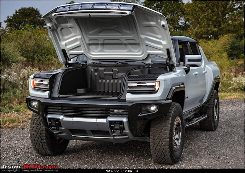 All-new GMC Hummer EV SUV unveiled-2.png