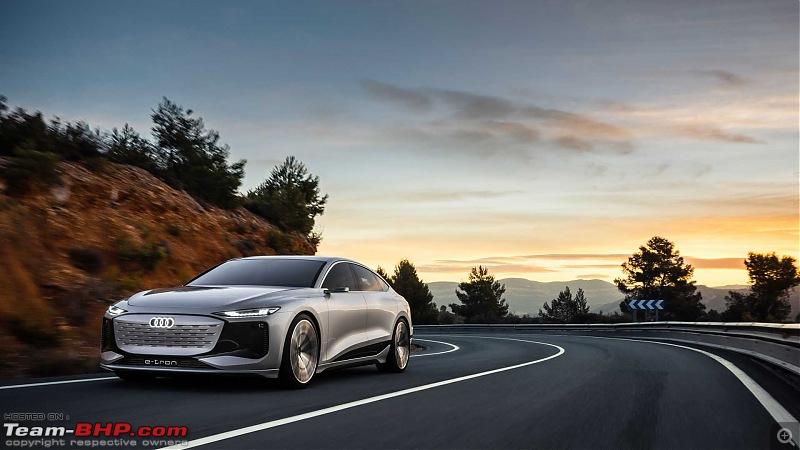 Audi reveals E-Tron GT to rival the Tesla Model S-audia6etronconcept-2.jpg