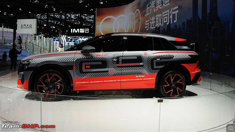 Audi reveals E-Tron GT to rival the Tesla Model S-audielectricsuvstudyatautoshanghai2021-3.jpg