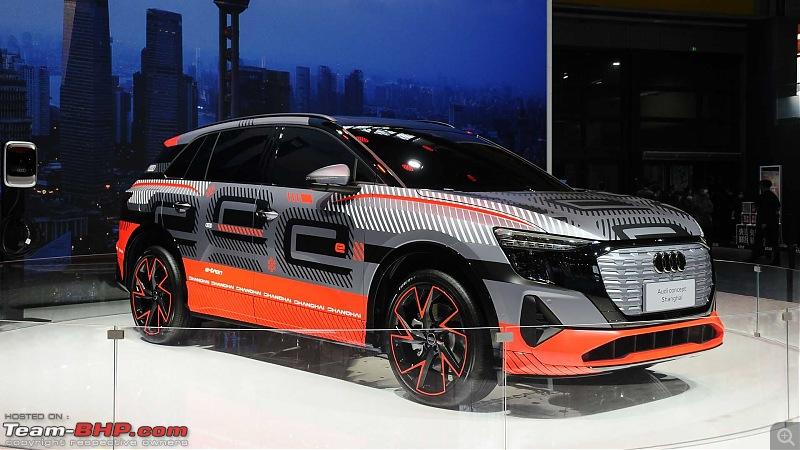 Audi reveals E-Tron GT to rival the Tesla Model S-audielectricsuvstudyatautoshanghai2021-1.jpg
