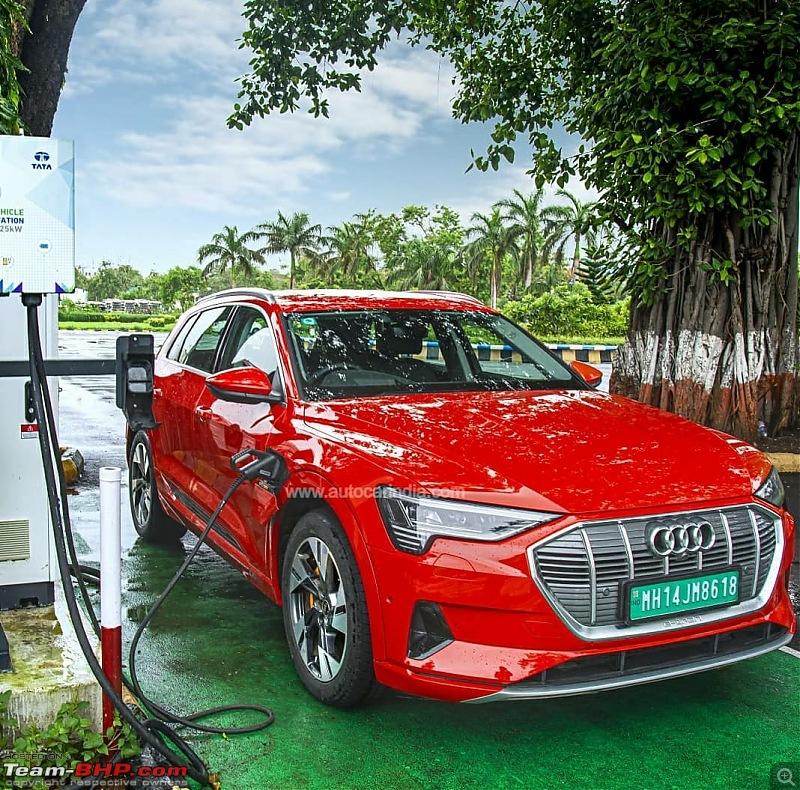 The Audi e-Tron Quattro, coming soon to India-smartselect_20210622112158_instagram.jpg