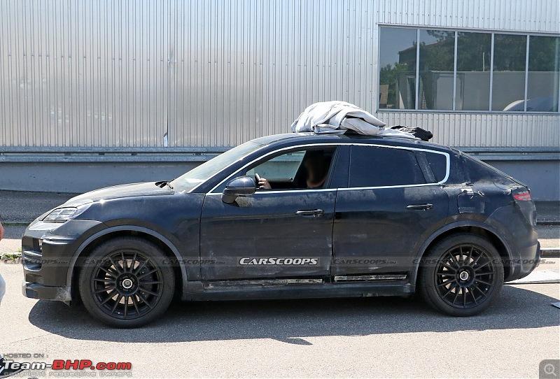 Next-gen Porsche Macan to be all-electric-2023porschemacanev2.jpg