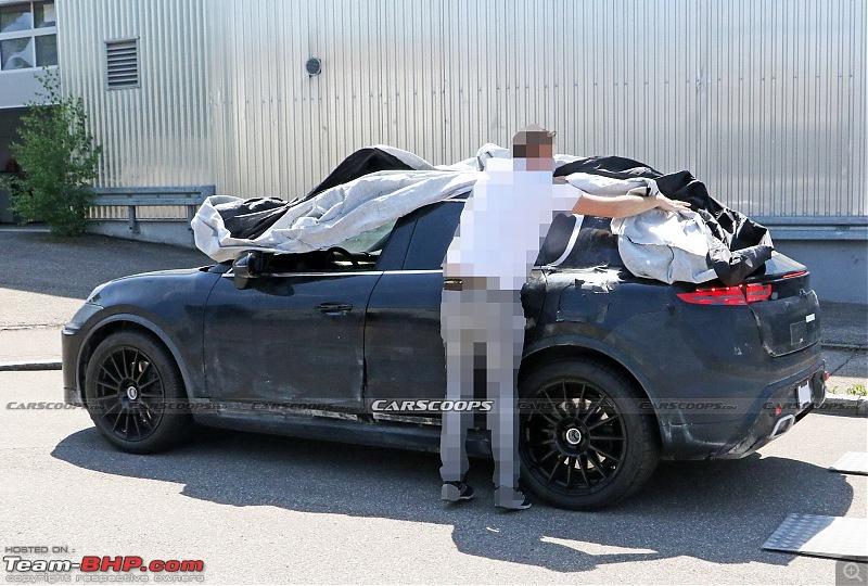 Next-gen Porsche Macan to be all-electric-2023porschemacanev3.jpg