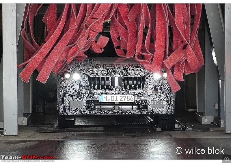 BMW 1-Series Electric to debut in 2021-3673150156_hxtwht4e_039bc2a181b8d860a2306dd3d0095cc09d4dccea.jpg