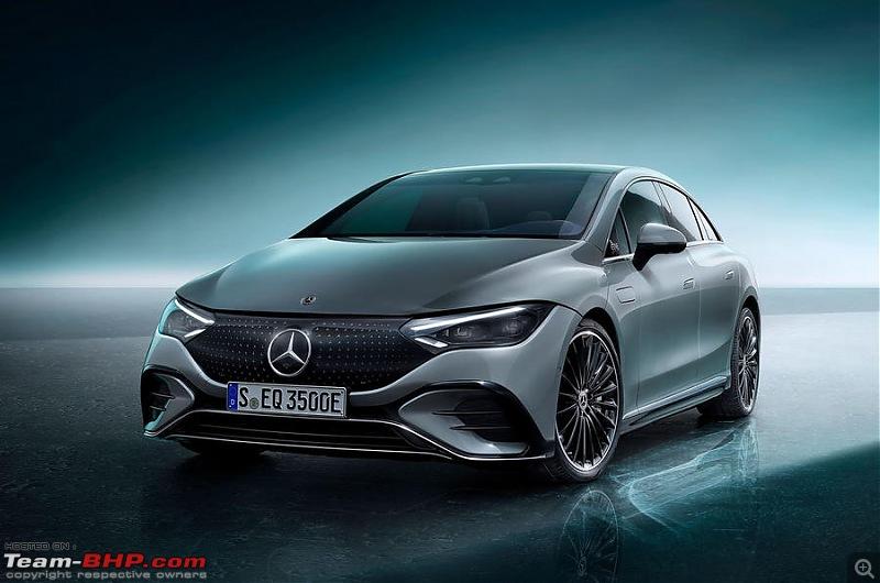 2023 Mercedes EQE spied-6028f2a7b8b34cffa6a3ab8323f2f89a.jpeg