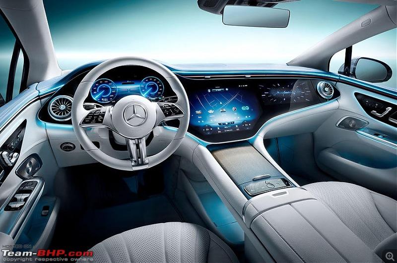 2023 Mercedes EQE spied-ef0a5563d7be4fd4b301a4de58726939.jpeg