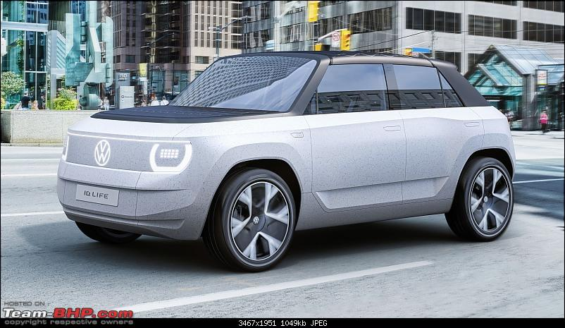 Volkswagen's first EV for India coming post-2025-db2021au00655_large.jpg