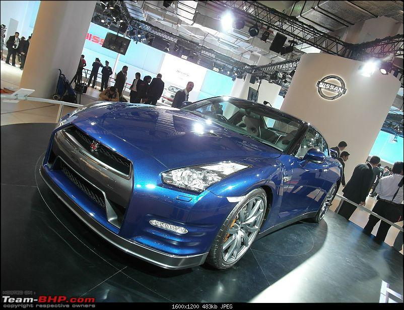 Nissan (including Leaf) @ Auto Expo 2012-sam_0155.jpg