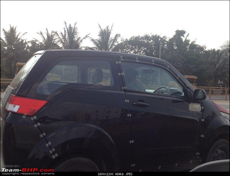 Scoop PICS : Maini Reva NXR caught testing in Bangalore!-img_0101.jpg