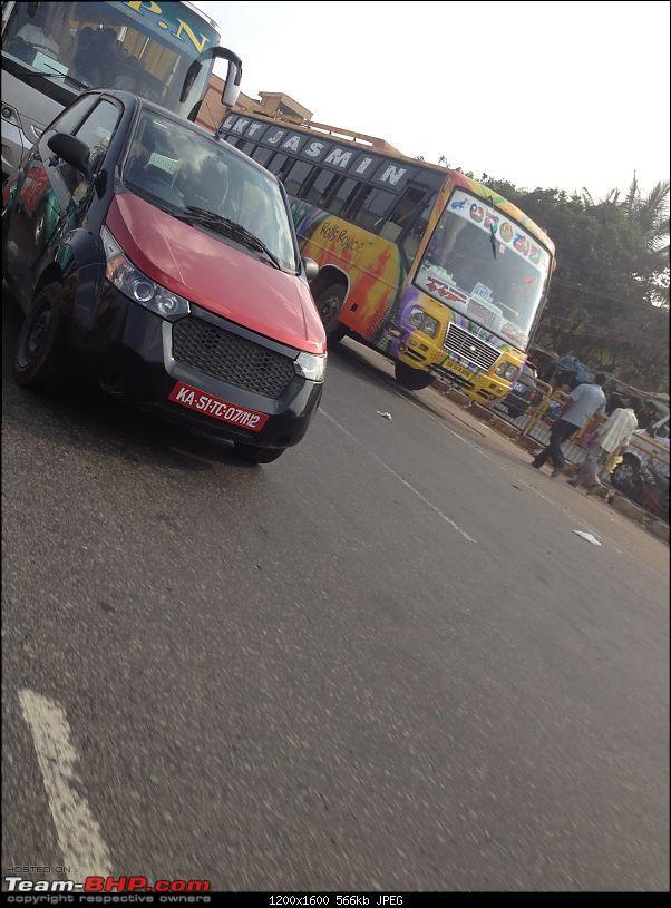 Scoop PICS : Maini Reva NXR caught testing in Bangalore!-img_0103.jpg