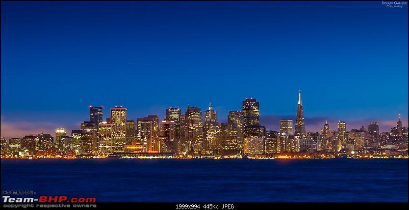 The Official non-auto Image thread-20130622sf-skyline80.jpg