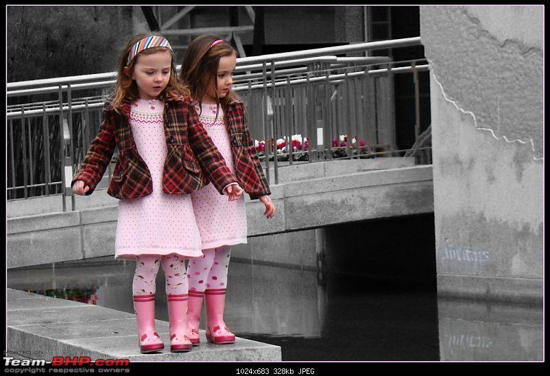The Official non-auto Image thread-3269426177_9e727c852b_b.jpg