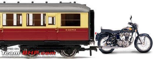 Name:  Indias Bullet Train.jpg Views: 2657 Size:  19.2 KB