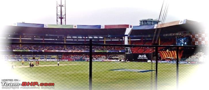 Name:  Stadium.jpg Views: 349 Size:  104.5 KB