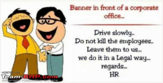 Name:  Leave it to HR.png Views: 3631 Size:  189.6 KB