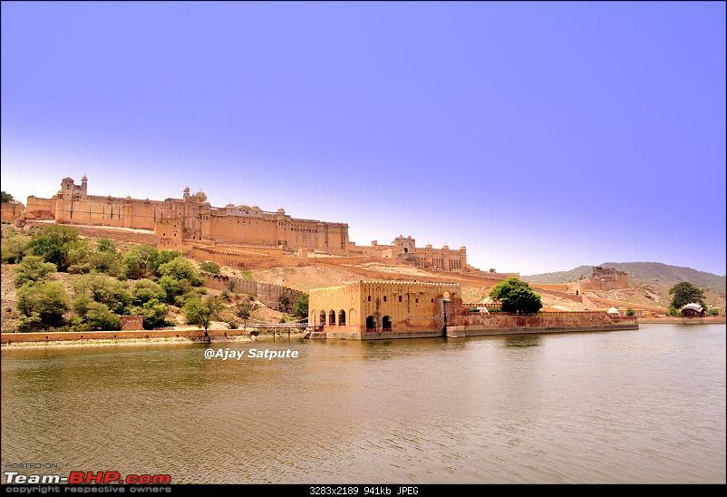 The Official non-auto Image thread-amber-fort-tbhp.jpg