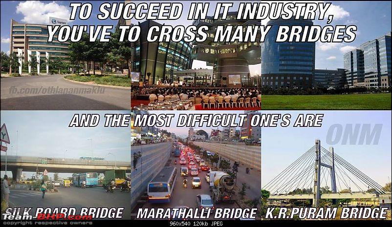 The Official Joke thread-bridges-success.jpg