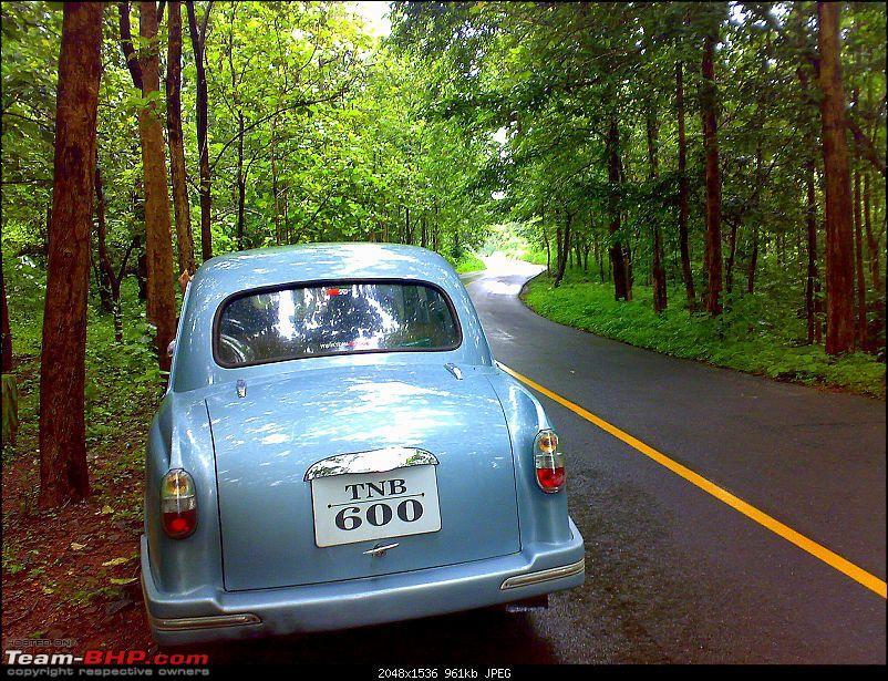 The Auto-Image thread-02072009223.jpg
