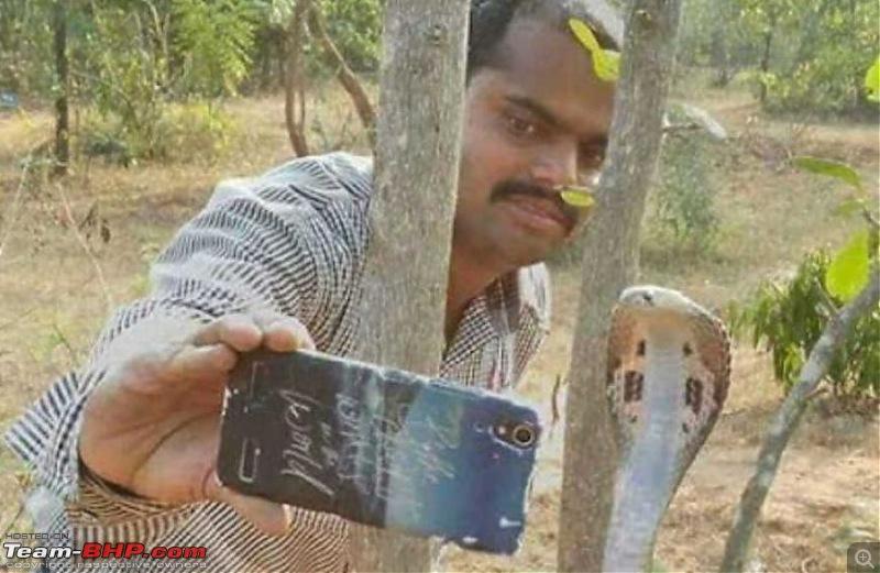 The Official Joke thread-selfie7.jpg
