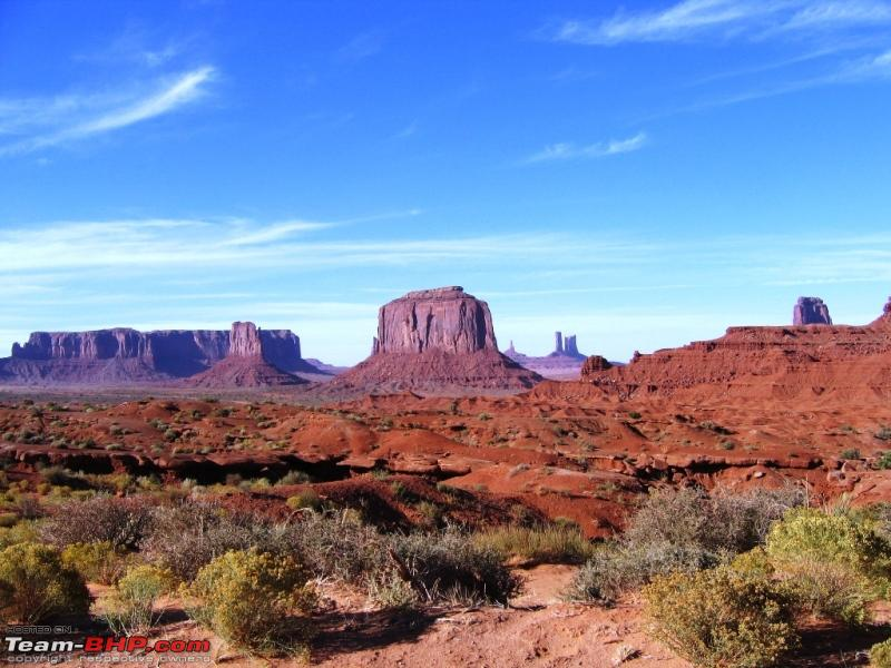 Name:  Monument Valley 2.JPG Views: 682 Size:  255.7 KB