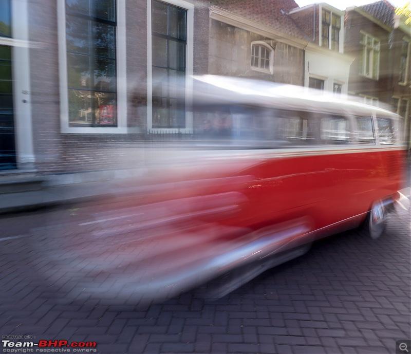 The Official non-auto Image thread-p5040185.jpg