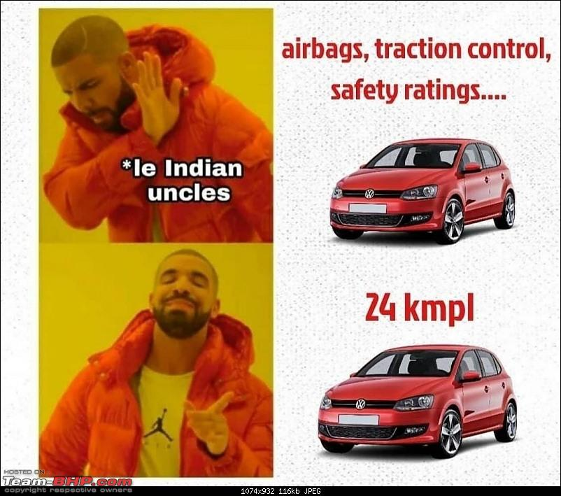 The Automotive Memes Thread-kitnadetihai.jpeg