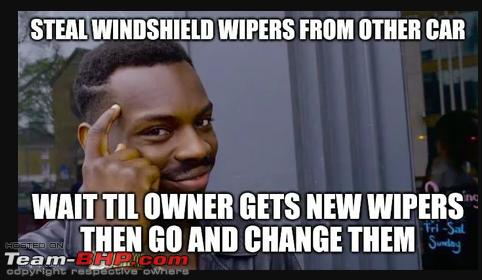 Name:  Wipers.png Views: 1912 Size:  192.5 KB