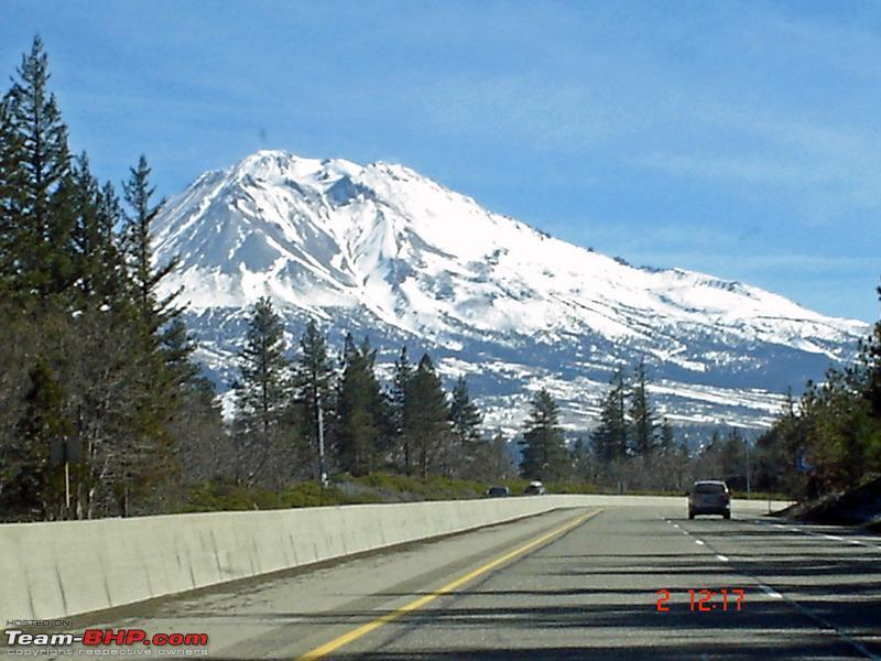 Name:  Mt Shasta_1.jpg Views: 306 Size:  215.8 KB