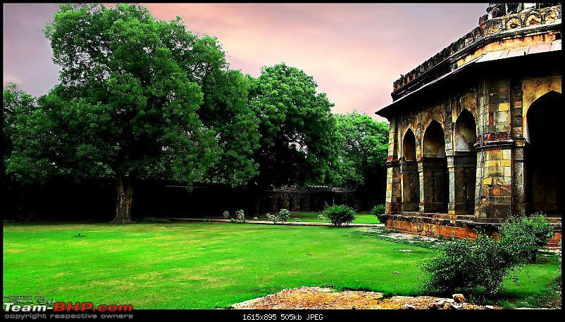 The Official non-auto Image thread-sikandars_tomb1600x800.jpg