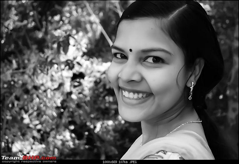 The Official non-auto Image thread-smile.jpg