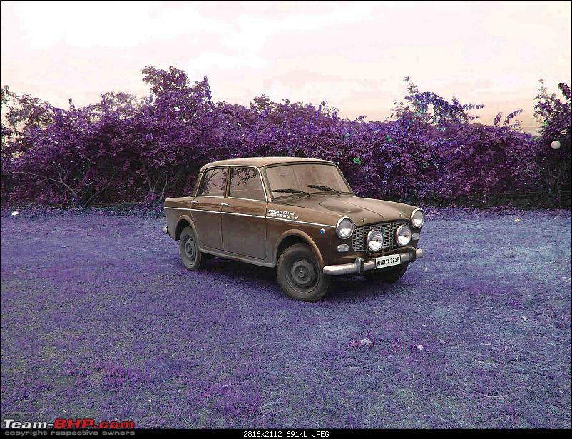 The Auto-Image thread-dsc024141.jpg