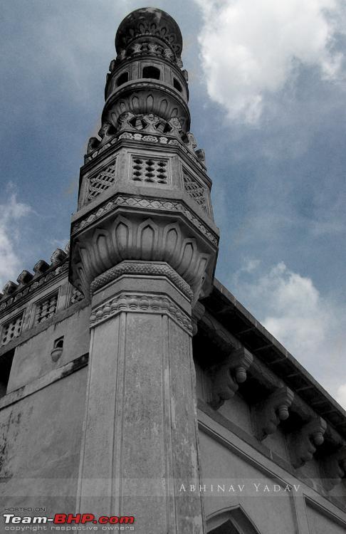 Name:  Minaret_byAbhinav.png Views: 493 Size:  511.4 KB