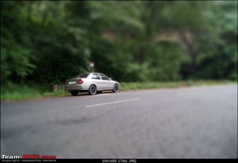 The Auto-Image thread-tiltshift-car.jpg