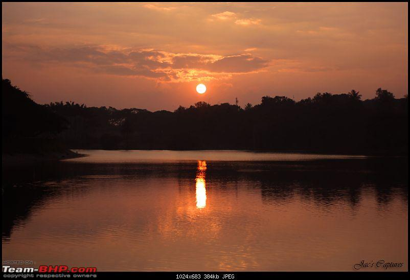 The Official non-auto Image thread-lalbagh_2.jpg