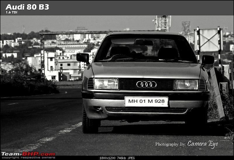 The Auto-Image thread-img_9497.jpg