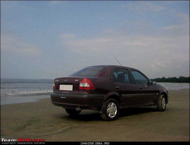The Auto-Image thread-img_0056.jpg
