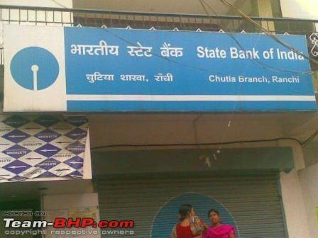 Name:  sbi ranchi.jpg