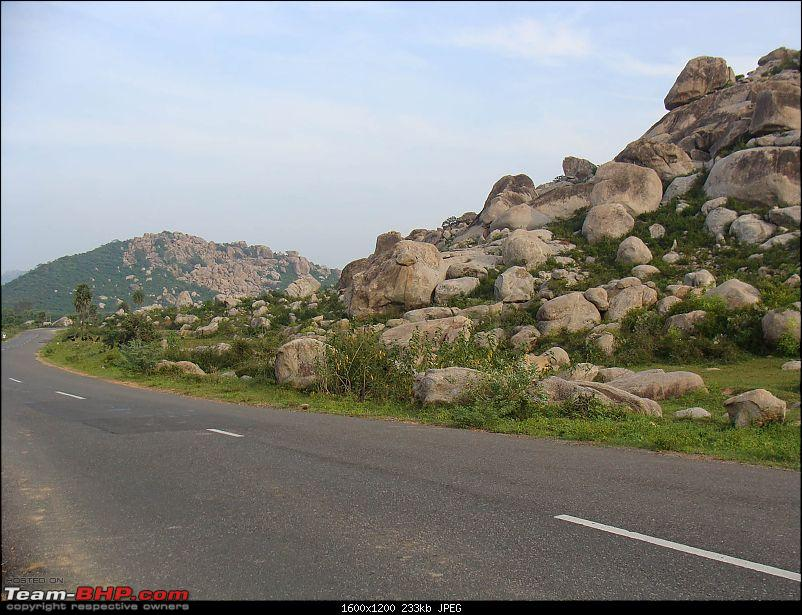 The Official non-auto Image thread-day-1-rocky-hills-pondy-2.jpg