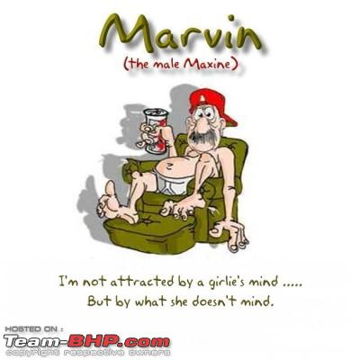Name:  Marvin 5.jpg