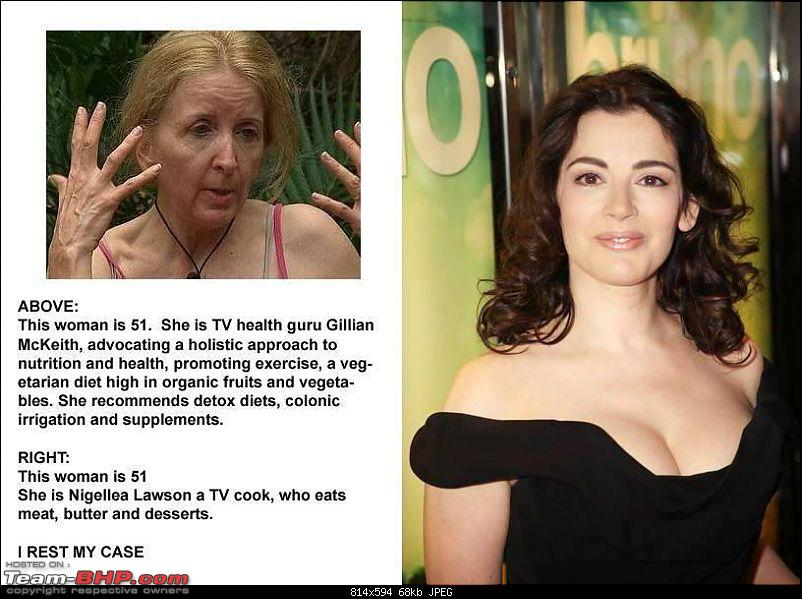 The Official Joke thread-health_nigella.jpg